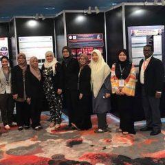Imagem da notícia: CIRO Centre awarded in Malaysia