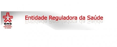 Imagem da notícia: Healthcare professional orders demand reduction of the fees charged by ERS