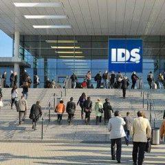 Imagem da notícia: Federal Health Minister Hermann Gröhe to open the IDS 2017