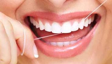 Imagem da notícia: Portuguese dentists join the European Day of Periodontology