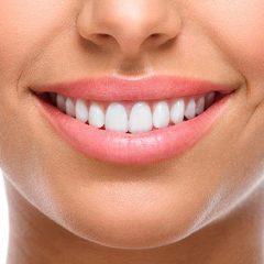 Imagem da notícia: How fares Portuguese oral health?