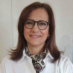 Imagem da notícia: Portuguese Dentist elected governor of ICD
