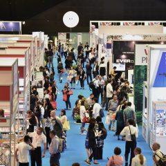 """Imagem da notícia: IDEM Singapore 2020 will have a """"Spain Space"""""""