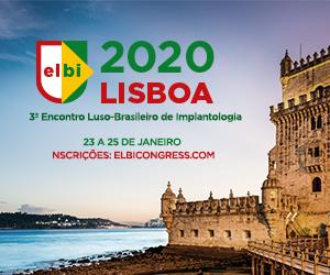 Imagem da notícia: ELBI 2020: DentalPro has tickets to offer
