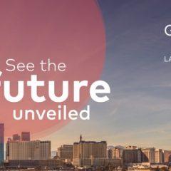 Imagem da notícia: Simpósio Global Nobel Biocare 2020 is in Las Vegas