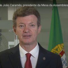 Imagem da notícia: The OMD (Portuguese Association of Dentists) suspends elections scheduled for June