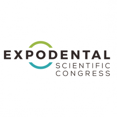 Imagem da notícia: Expodental Congress: open the deadline to request space
