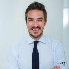 Imagem da notícia: Miguel Stanley becomes professor at Penn Dental Medicine