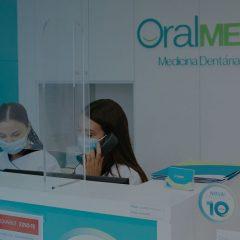 Imagem da notícia: OralMED Health Group prepares the opening of a clinic in Évora