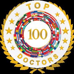 Imagem da notícia: Three Portuguese dentists among the best in the world